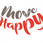 Move Happy