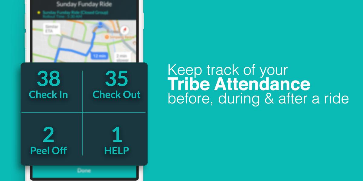 Tribe attendance_2_1