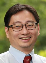 Dr. Ong Hean Yee