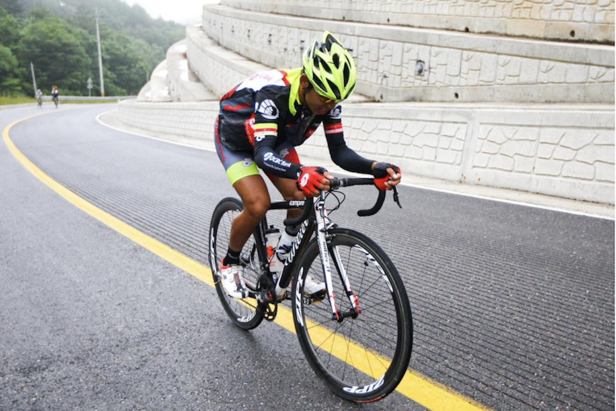 Cycling Technical Skills You Should Have When Training For ...