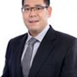 Dr. Chua Soo Yong