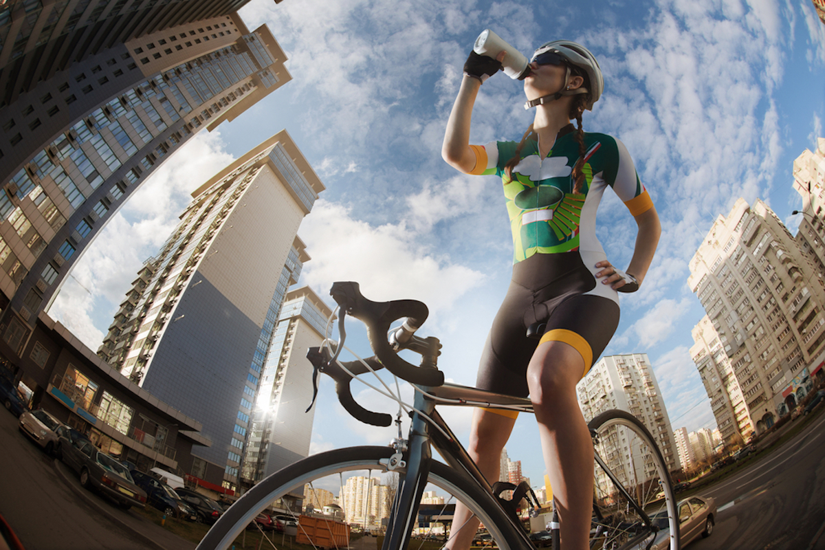 Hydration for cyclists  How much fluid and electrolytes do we need  c35990756b26a