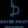 Breathe Pilates