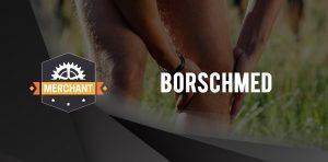 merchant header - borschmed 2