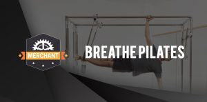 merchant header - breathe pliates 3