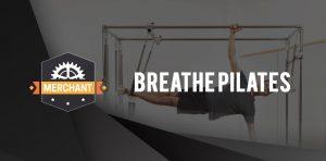 merchant header - breathe pliates 3