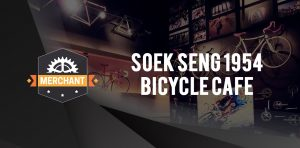 merchant header - soek seng