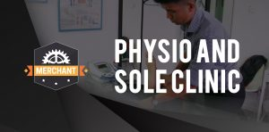 merchantbranding_physio and sole clinic
