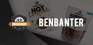 merchantbranding_BenBanter