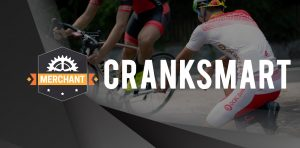 Merchant Own Header - cranksmart