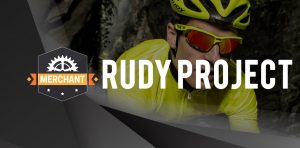 merchantbranding - Rudy project