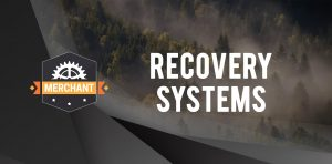 Merch Header - Rec Systems 2