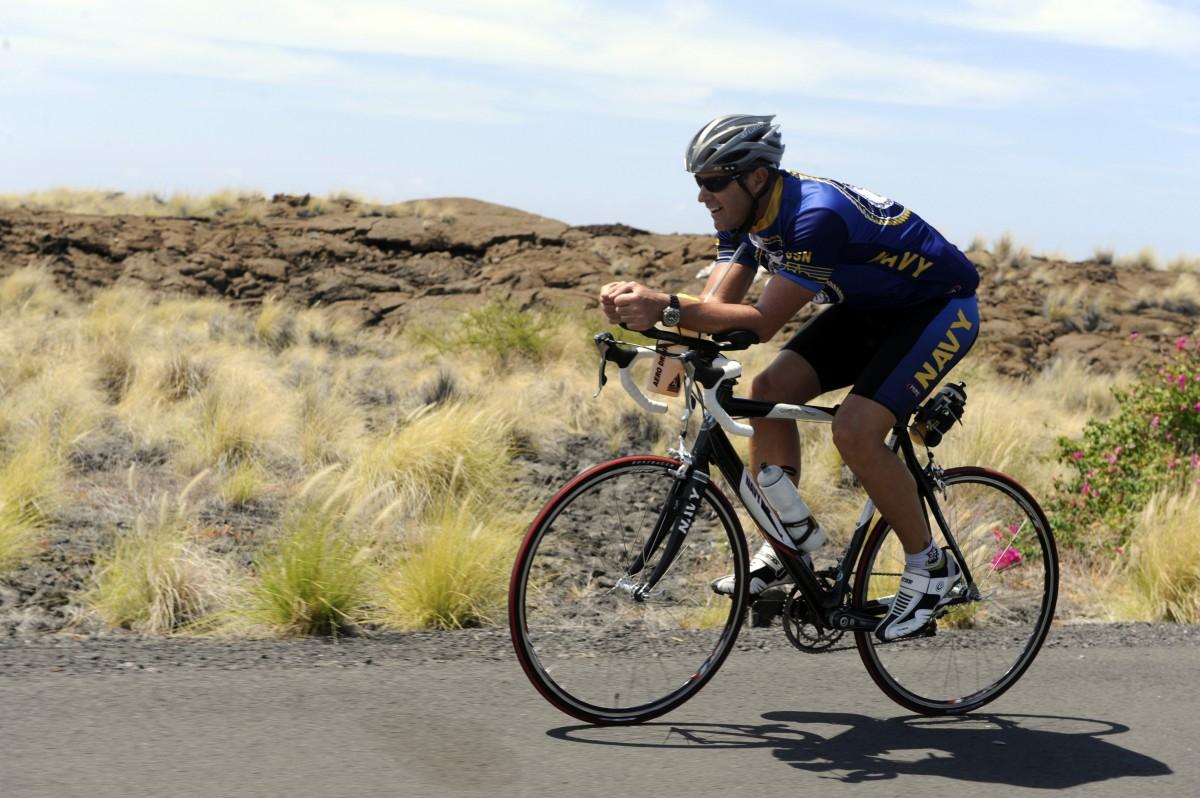 Cycling, Shoulder Pain, Shoulder Impingement, Cyclist