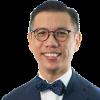 Dr Desmond Ong